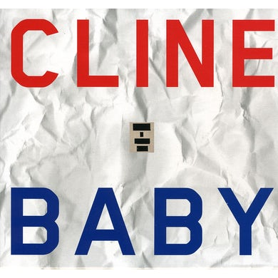 Nels Cline DIRTY BABY CD