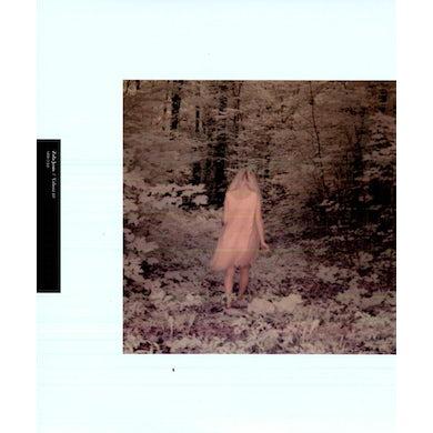 Zola Jesus VALUSIA Vinyl Record