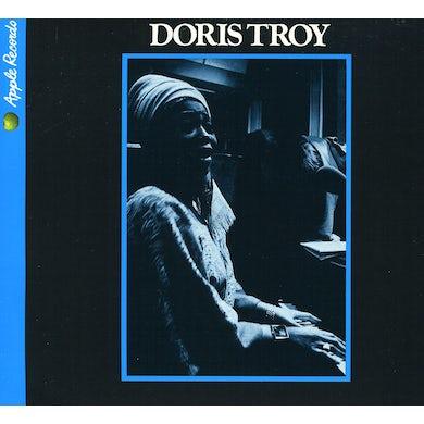 DORIS TROY CD