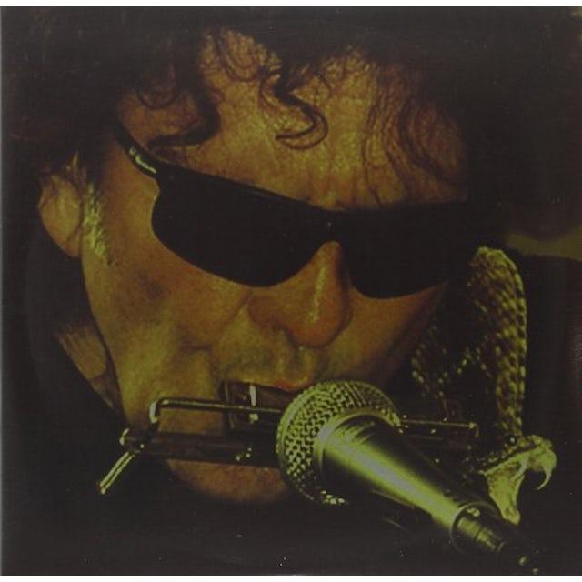 Tony Joe White SHINE Vinyl Record