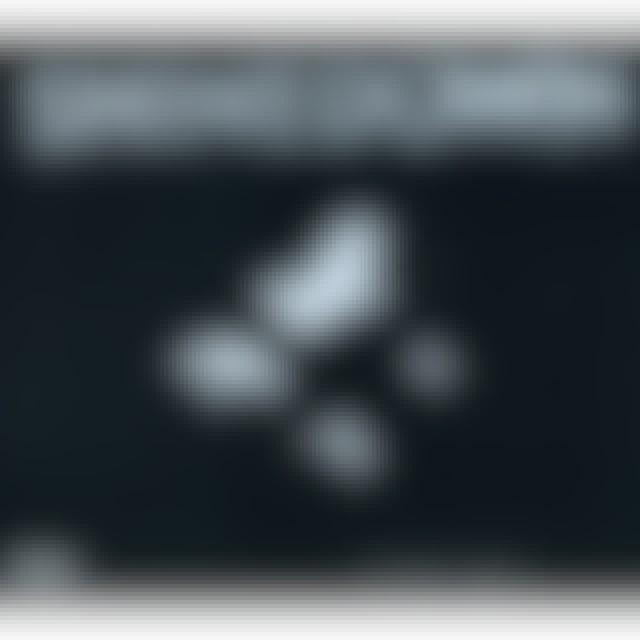 Shinedown SOUND OF MADNESS CD