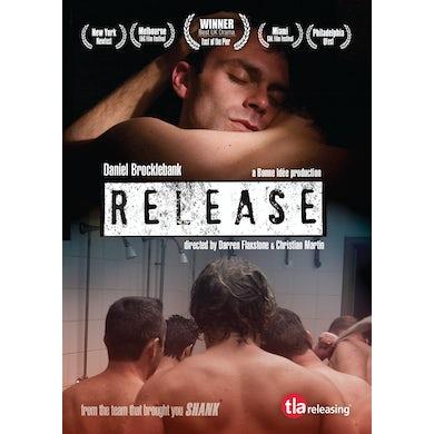 RELEASE DVD