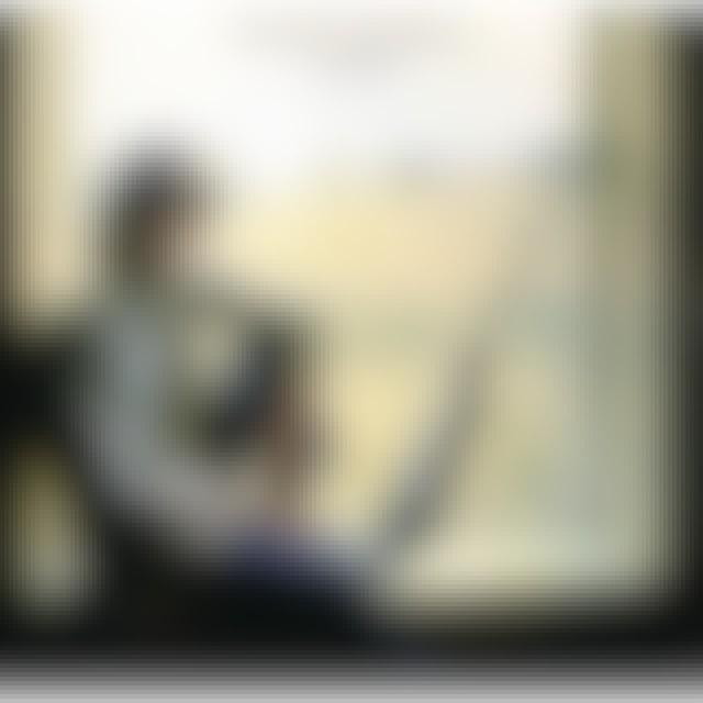 Peter Hammill OVER CD
