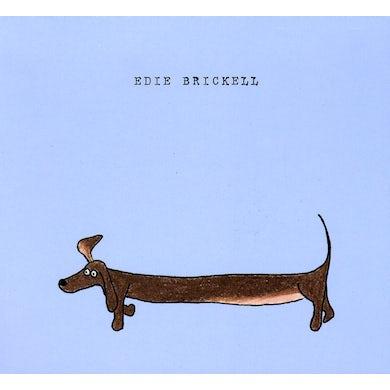 EDIE BRICKELL CD