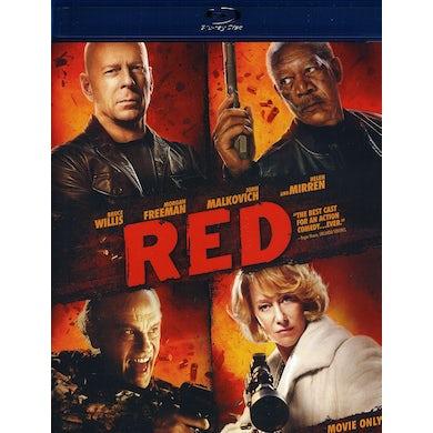 (2010) Blu-ray