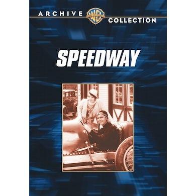 (1929) DVD