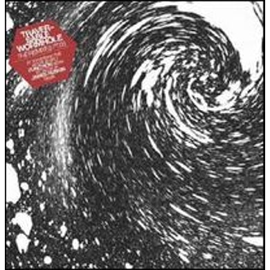 TRAVERSABLE WORMHOLE: REMIXES 5 Vinyl Record