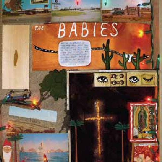 Babies CD