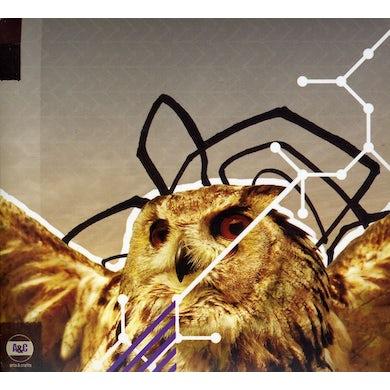 Chikita Violenta TRE3S CD