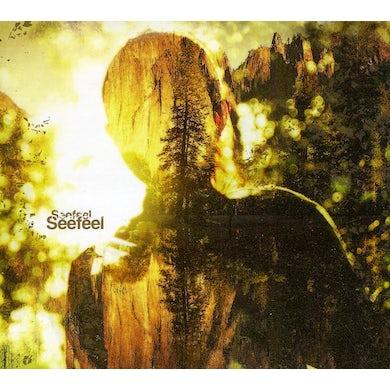 SEEFEEL CD