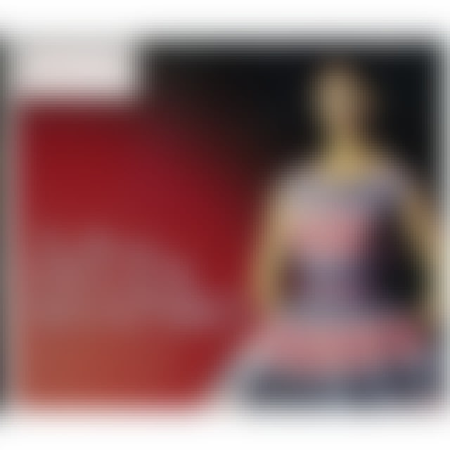 ULTIMATE HELEN SHAPIRO: EMI YEARS CD
