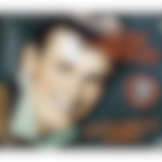 Gene Vincent ROCKABILLY REBEL CD