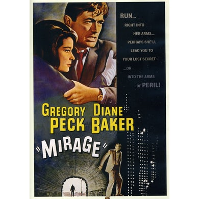 (1965) DVD