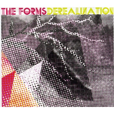 FORMs DEREALIZATION CD