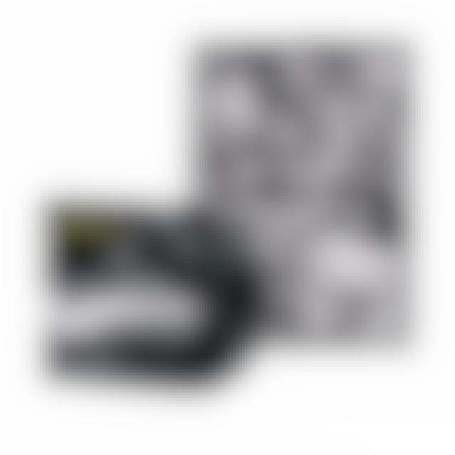 Dead Kennedys FRESH FRUIT FOR ROTTING VEGETABLES Vinyl Record