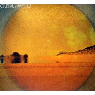 Eternal Tapestry BEYOND THE 4TH DOOR CD