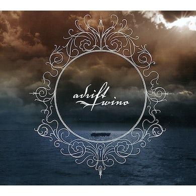 Wino ADRIFT CD
