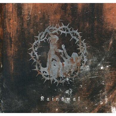 EIS KAINSMAL CD