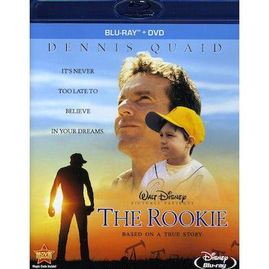 (2002) Blu-ray