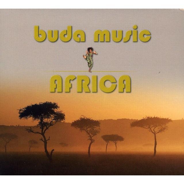 Africa / Various