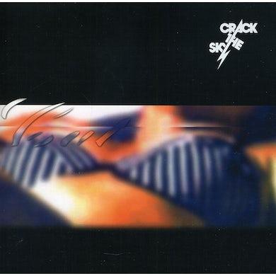 Crack The Sky CUT CD