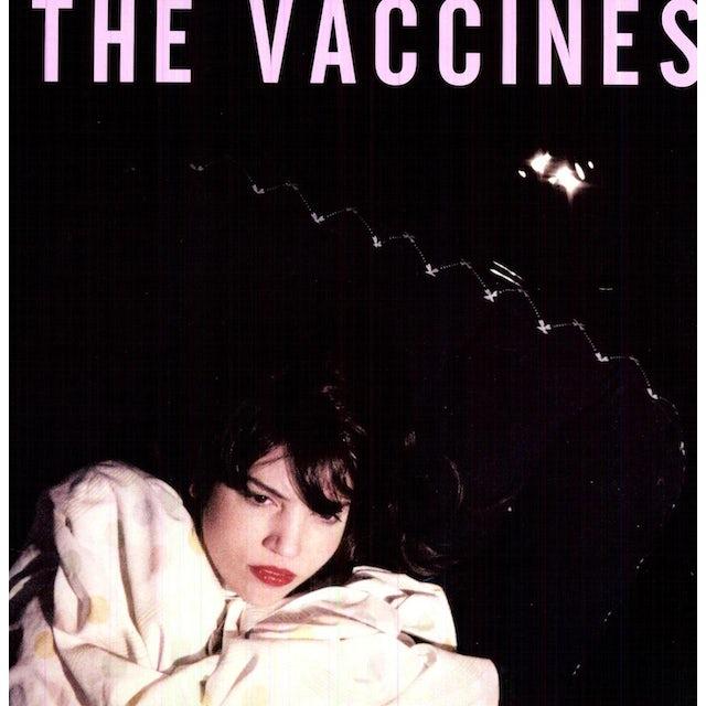 The Vaccines EP) (Vinyl)