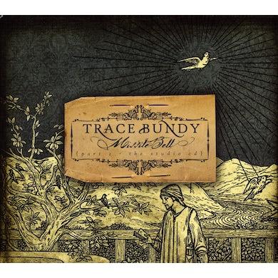 Trace Bundy MISSILE BELL CD