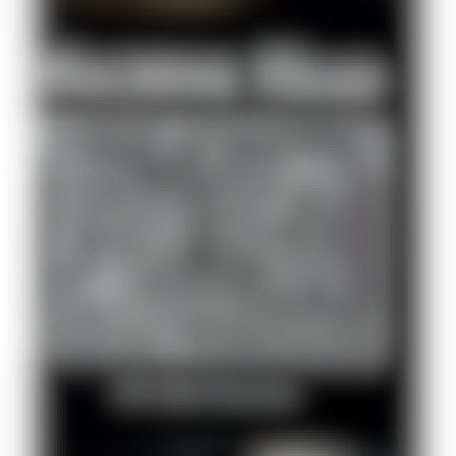 Machine Head BLACK PROCESSION Vinyl Record