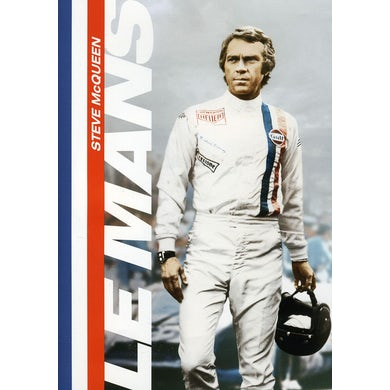 (1971) DVD