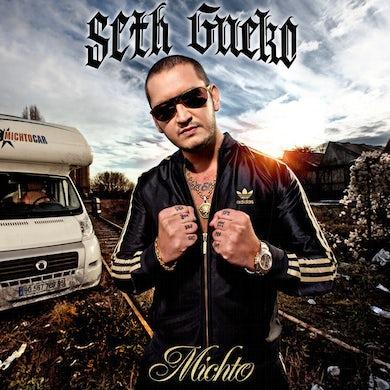 MICHTO CD