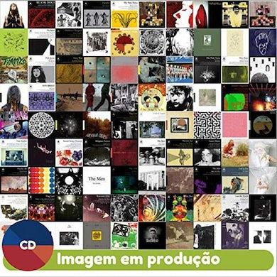 Luiz Melodia NATURALMENTE CD