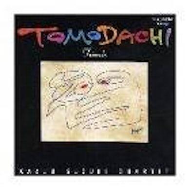 Dorival Caymmi NATURALMENTE CD
