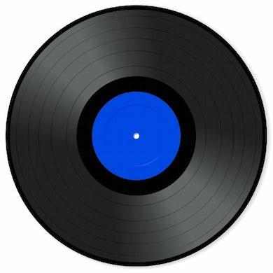 T.I. GOT YOUR BACK Vinyl Record