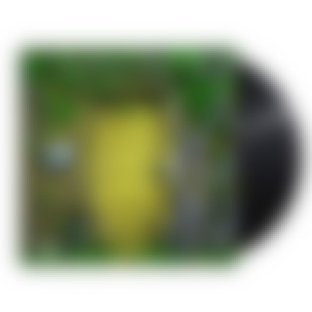 Explosions In The Sky TAKE CARE TAKE CARE TAKE CARE Vinyl Record