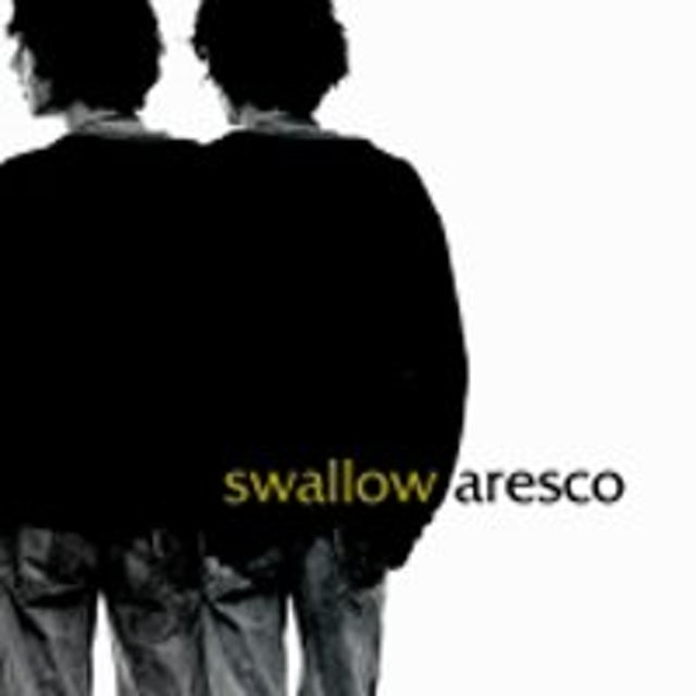 Swallow ARESCO CD