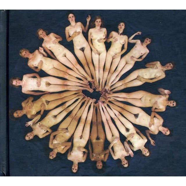 Alvarius B BAROQUE PRIMITIVA CD