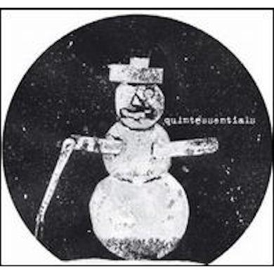 Deep Real & Raw 3 / Various Vinyl Record