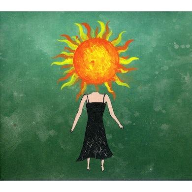 Balance & Composure SEPARATION CD