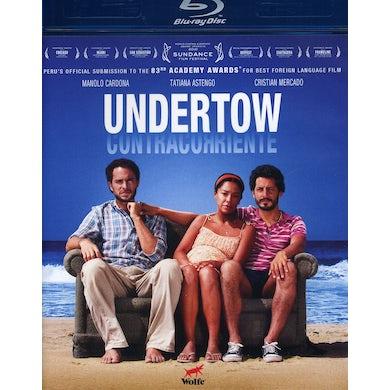 (2009) Blu-ray