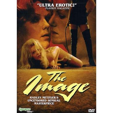 IMAGE (1975) DVD