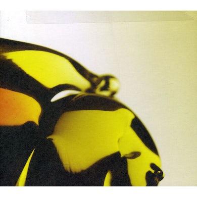 Hooray For Earth TRUE LOVES CD