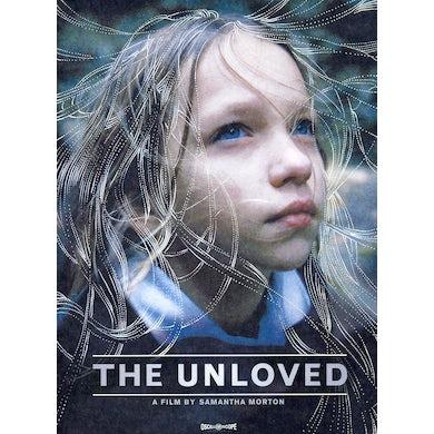 UNLOVED DVD