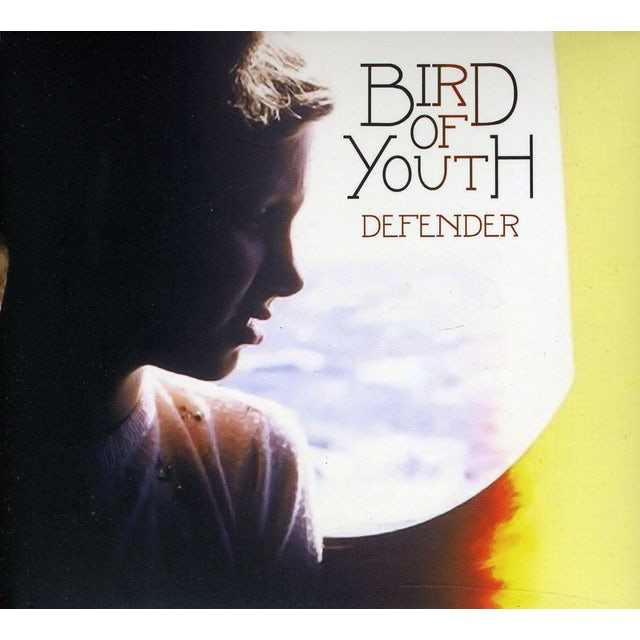 Bird Of Youth