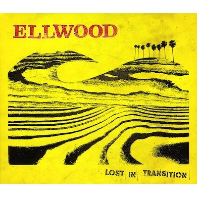 Ellwood LOST IN TRANSITION CD