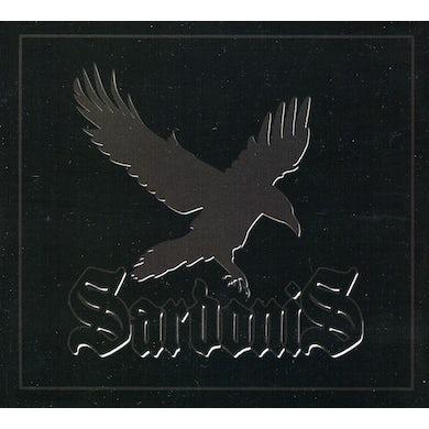 Sardonis CD