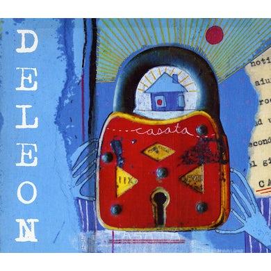 Deleon CASATA CD