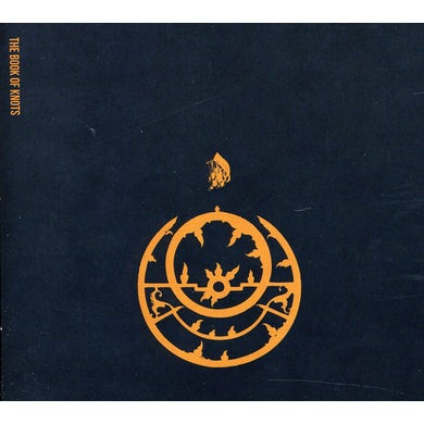 GARDEN OF FAINTING STARS CD