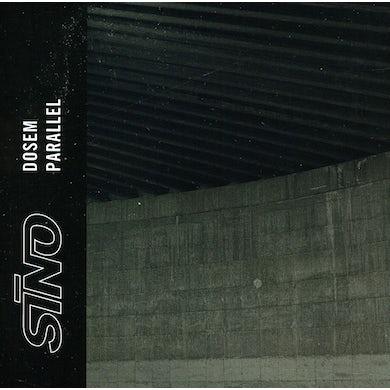 Dosem PARALLEL CD