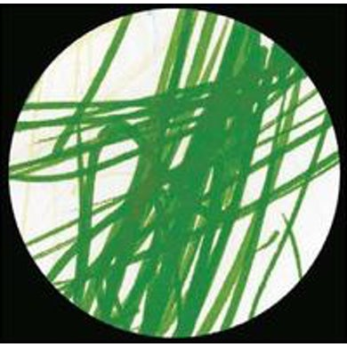 Anette Party SANDY ROCHE Vinyl Record