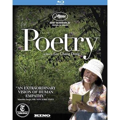 (2011) Blu-ray